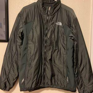 Like new north face jacket